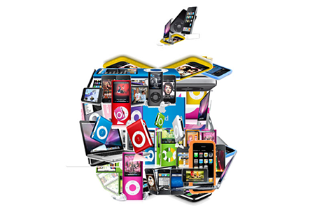 apple_gadgets
