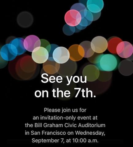 iphone-7-launch-event-invite