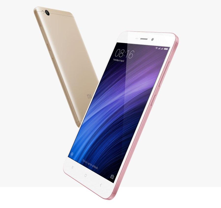 Xiaomi-Redmi-4A-Desc_11